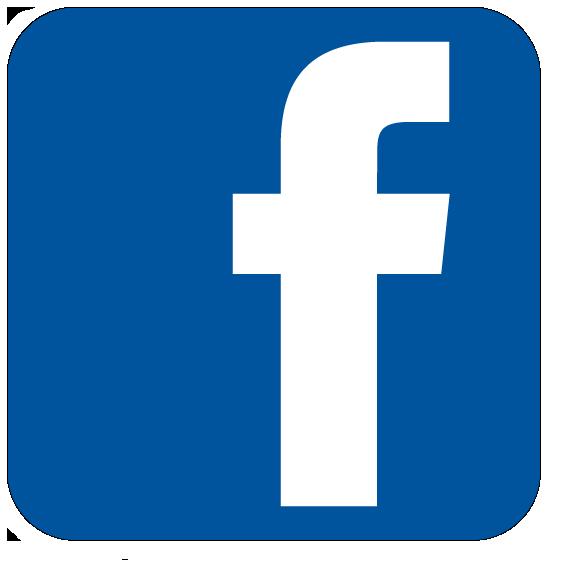 Facebook Marquesa de Gourmand