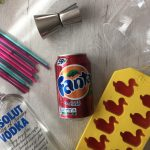 Fanta-Apple-Sour-Cherry-Marquesa-de-Gourmand-1