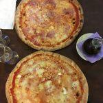 Pizzeria All´Anfora