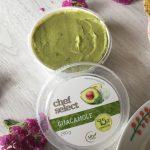 Guacamole Lidl Select Chef