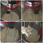 Proceso para hacer la mantequilla